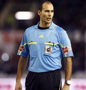 Alvarez Izquierdo