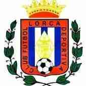 Escudo Lorca Deportiva CF