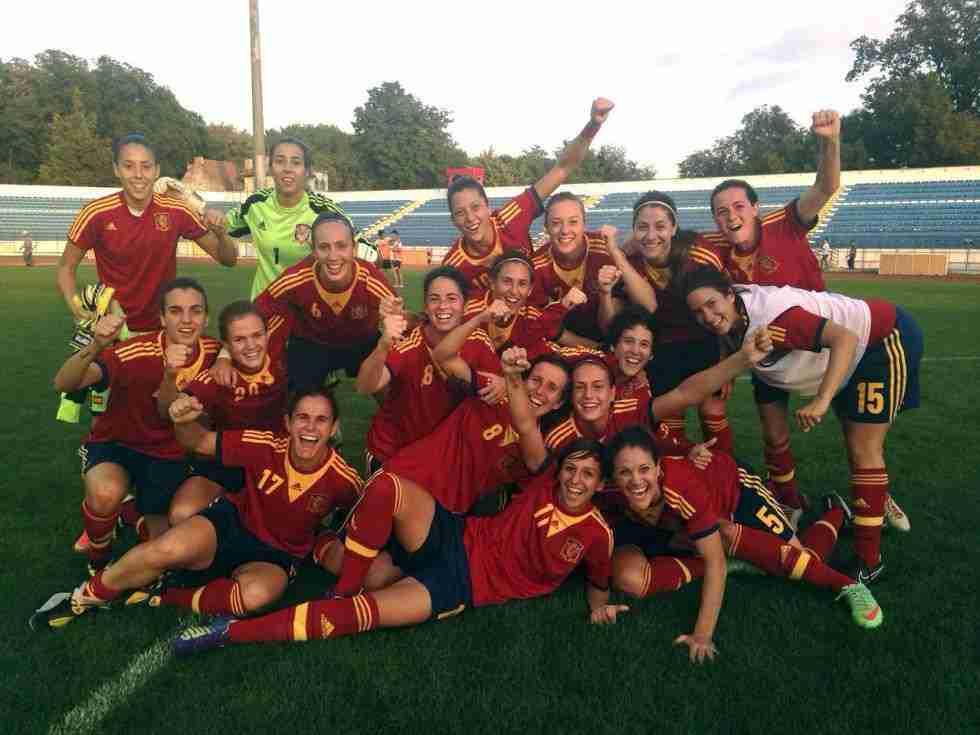 selecció-femenina-fútbol