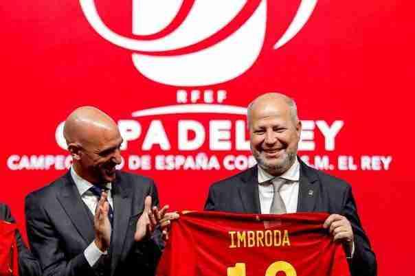 Fuente: culemania.com
