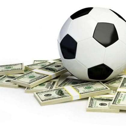 Fuente: El Fútbol Es Injusto