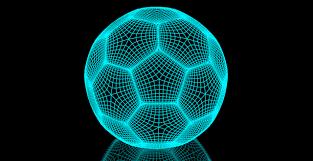 Balón digital