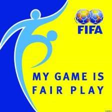 Fuente: Fútbol con Respeto