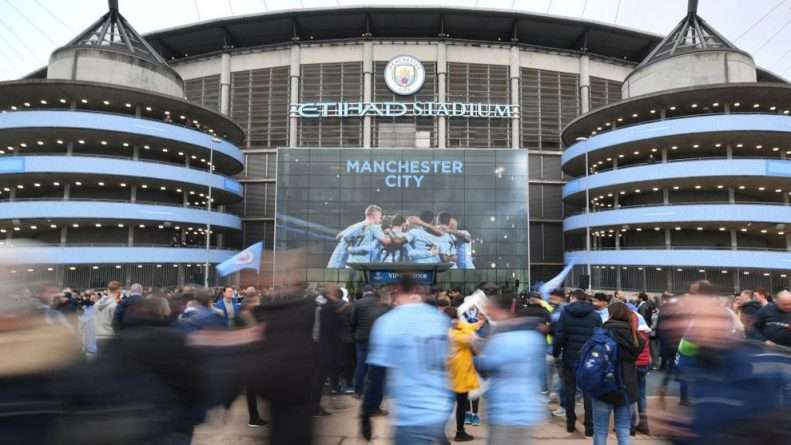 manchester city real madrid suspendido
