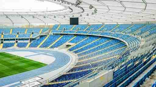 El estadio de Silesia en Polonia iniciaba el camino de la Selección Española en la Primera Eurocopa de la historia.