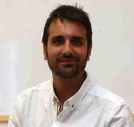 Guille Uzquiano