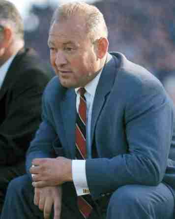 Cajkovski entrenador Bayern