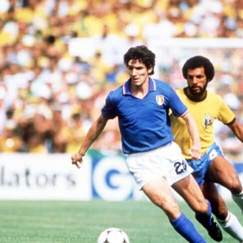 paolo rossi brasil