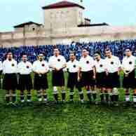 real madrid 1926