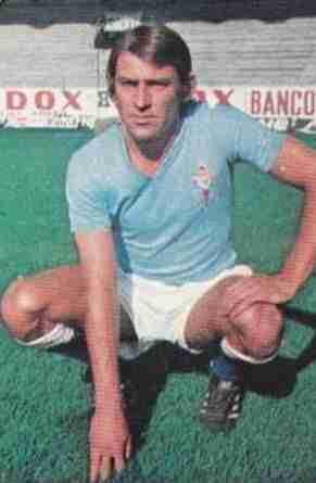 Antonio Martínez Sánchez Mori